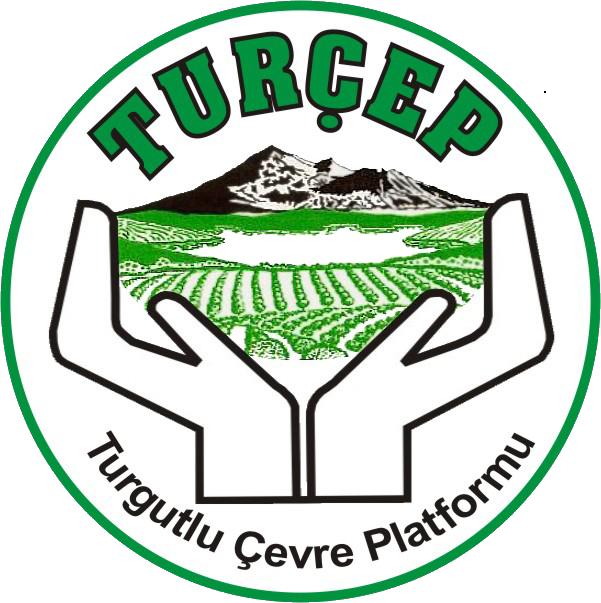 TURÇEP logosu